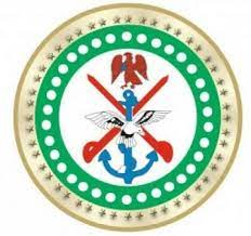 Spurious, Unfounded, Military Pensions Board Dismisses Report Of Missing N2.5Bn