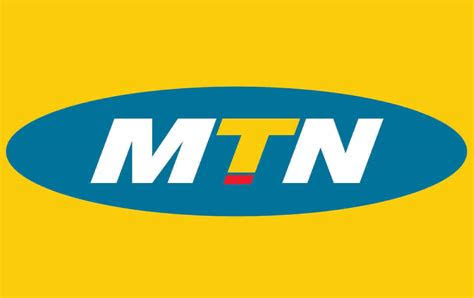 Banks Unblock MTN USSD Code After 48-Hour Faceoff