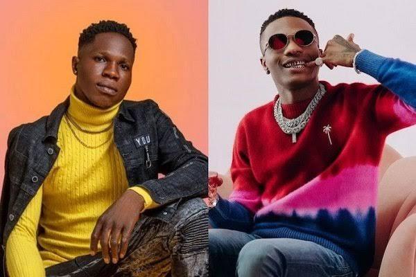 Freeme Digital, a Nigerian music distribution company has denied that one Hosea Yohanna, an upcoming artist with