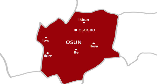 Abductors of Chinese Nationals Demand N10m Ransom