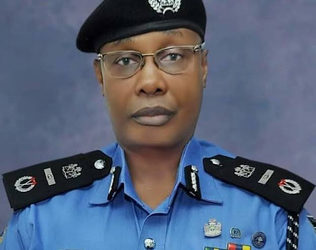 Acting IGP Disbands Police Monitoring Teams in Lagos, Port Harcourt