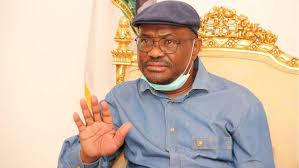 Rivers Will Not Succumb Any Seccessionist Agenda, Wike Declares After Friday Night Attacks