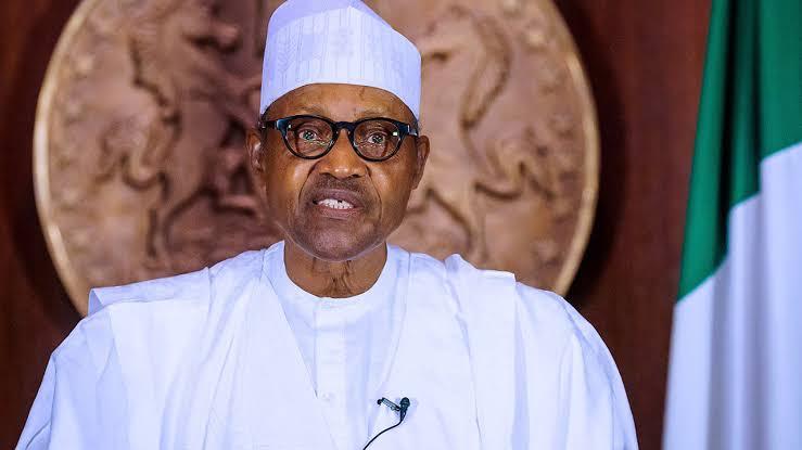 Civil War Tweet: Twitter's Action Is A Warning Signal to Buhari - Ohanaeze