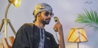 'I want to Explore My Options', BBNaija's Yousef Explains Why He's In Open Relationship