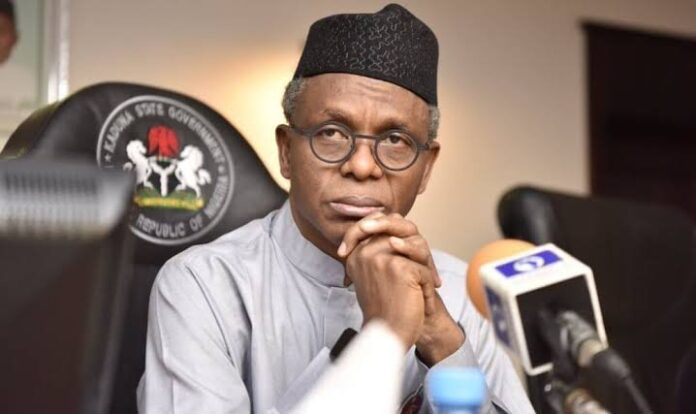 Middle Belt Forum Calls on Buhari To Declare State Of Emergency In Kaduna