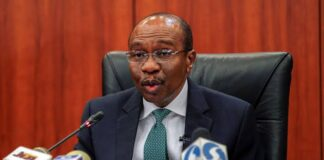 Major Drawback For BDCs As CBN Says No More Forex Sales To Them