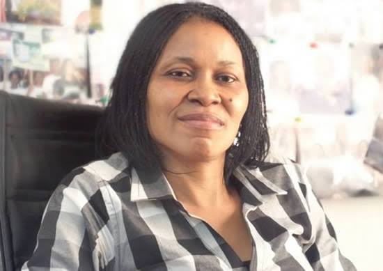 Okei-Odumakin Drums Support Against Igboho's Extradition Back To Nigeria