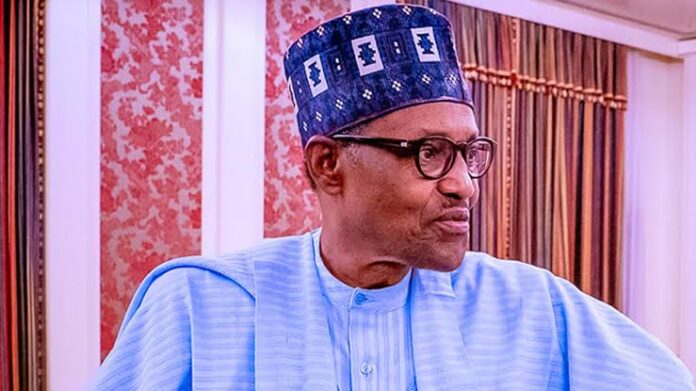 Buhari's Sallah Message: When A President Engages In Half Truth