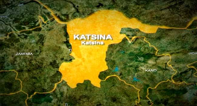 Police in Katsina Rescue Eight Abduction Victims From Bandits