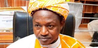 Kano Govt To Present Charges Against Sheikh Abduljabar On August 18