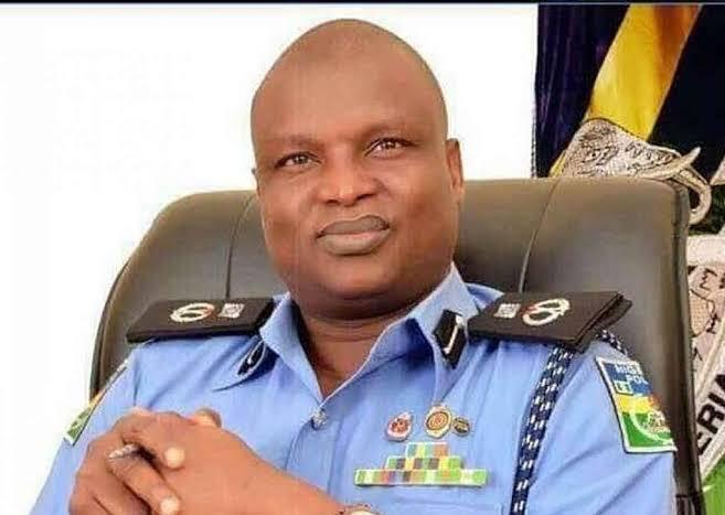 Hushpuppi: Police Service Commission Suspends Abba Kyari