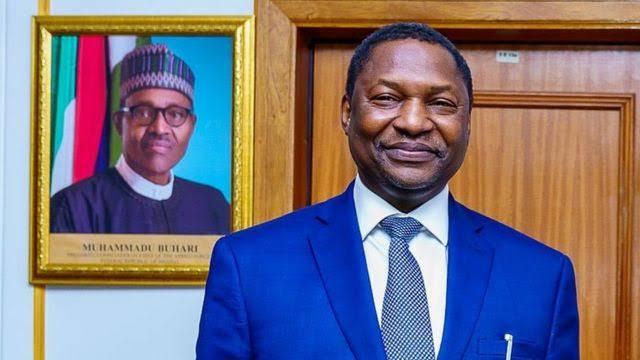 The Day Hausa Became Nigeria's Lingua Franca