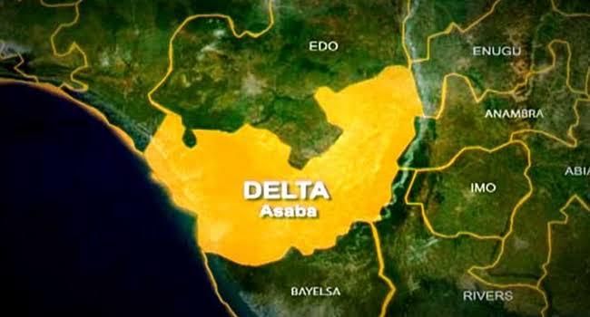 Scandalous! Man Arrested In Delta For Impregnating Teenage Daughter In Delta