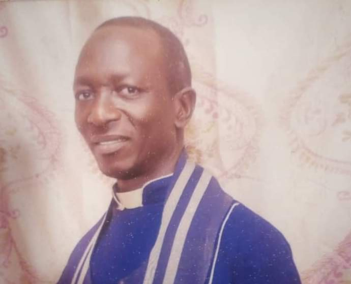 Sad Sunday! ECWA Pastor Reportedly Killed By Suspected Herdsmen In Kaduna