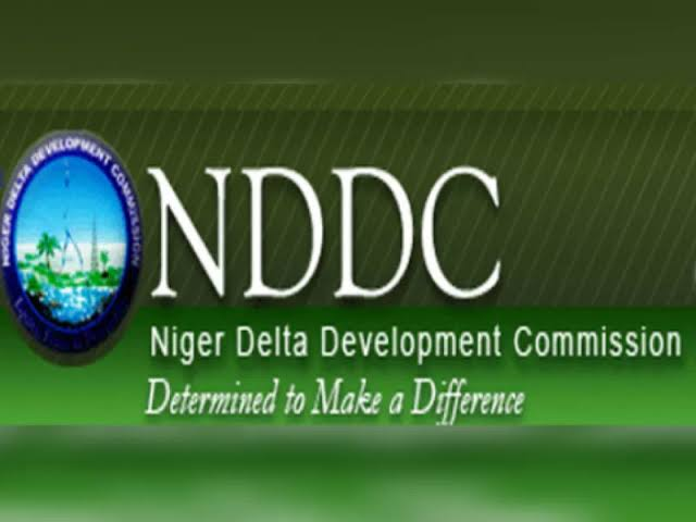 Niger Delta Activists Kick Against Downsizing Of NDDC Board, Want Names Of Contract Defaulters Published