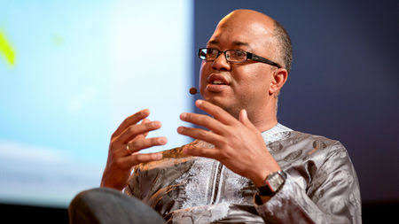 Meritorious! NCDC DG, Ihekweazu Gets WHO Appointment, To Resume Nov 1