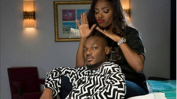 'I Am Not A Fool', Annie Idibia Lashes Out At Tuface, Alleges Extra-Marital Affair With Pero Adeniyi