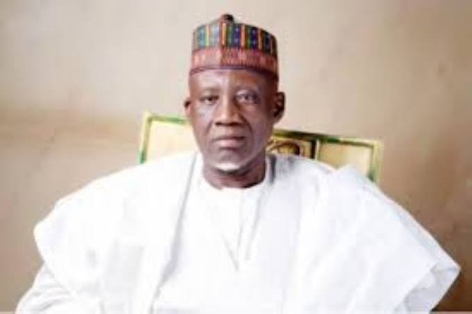 FG Ready To Reintegrate Terrorists, Bandits 'Peacefully', 'Honourably', Police Affairs Minister Says