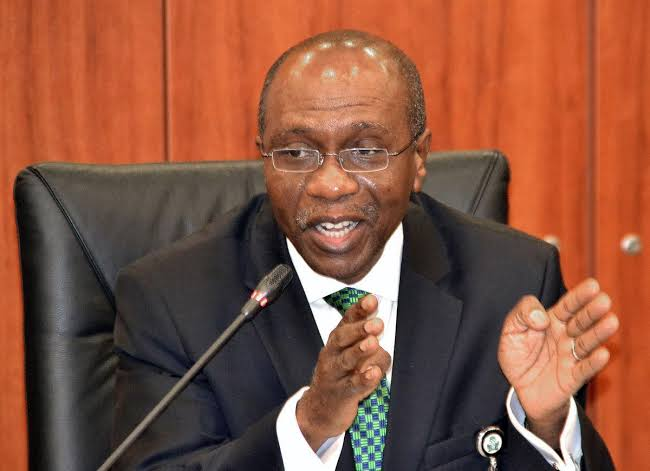 CBN Warns Businesses Must Accept e-naira As Legal Tender Ahead Of Launch On Oct 1