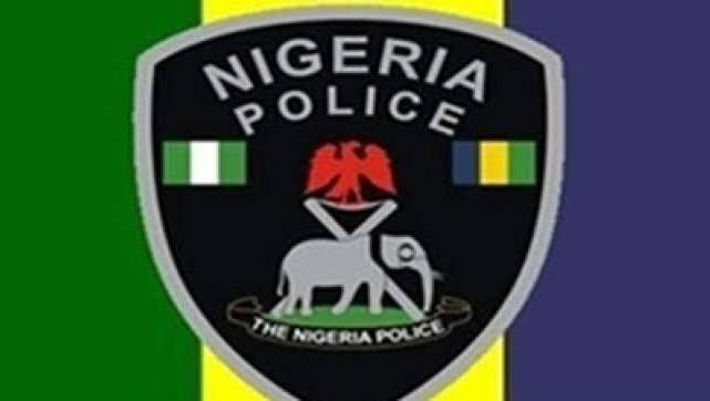 Families Of Dead Police Officers Get N22.7m Support In Nasarawa