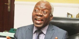 Falana Asks Buhari Not To Allow Police Stop Planned #ENDSARS Protest