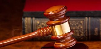 Mild! Kaduna Court Sentences Teenager To 12 Strokes Of The Cane For Two iPhones