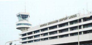 Marwa Tags MMIA Lagos As Nigeria's Drug Traficking Hub