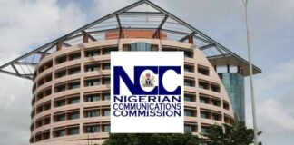 NCC Warns Telecoms Subscribers Over New Virus That Steals Banking Details