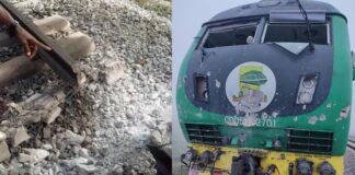 Kaduna-Abuja Train Service To Resume Operations On Saturday