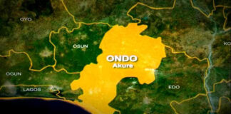 Two Little Girls Abducted From Mother's Car In Ondo